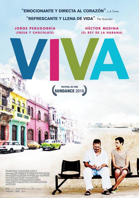 viva-cartel-6965