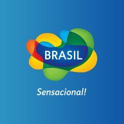 Visit-Brasil