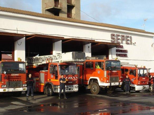 bomberos_navalmoraldelamata