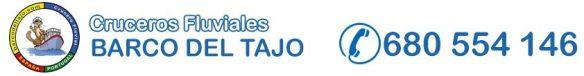 cab_logo_web_barco