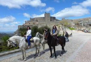 caballos-marvao