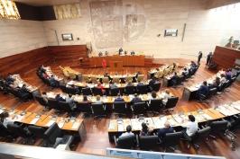 constitucion-ix-legislatura-de-la-asamblea-de-extremadura-2015-2019