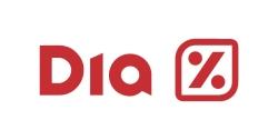 logo-vector-dia-supermercados