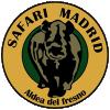logo_n_200-4557e480