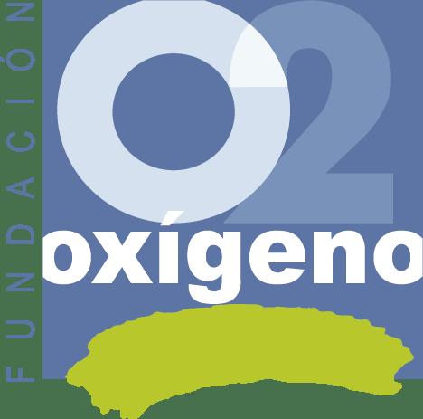 Logotipo-FundaciC3B3n-Oxigeno