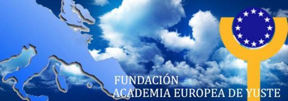 fundacion-academia-europea-de-yuste