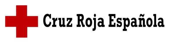 logocruzrojaespac3b1ola