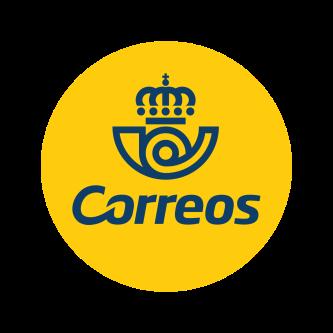 logotipo-correos-09