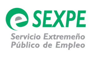 sexpe-servicio-empleo-extremadura-300x190