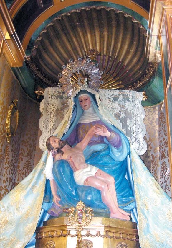 Virgen-de-las-Angustias1