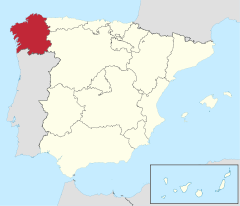 240px-galicia_in_spain_28plus_canarias29-svg
