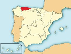 240px-localizacic3b3n_de_asturias-svg