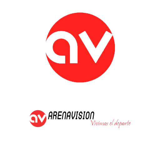 Arenavision-Deporte-en-Directo