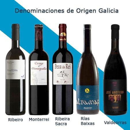 do_galicia_vino