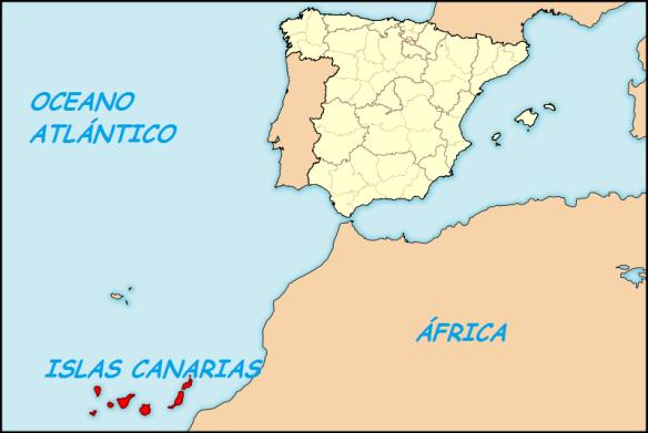 espaa_canarias-svg