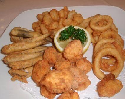 fritura-de-pescaditos-andaluza