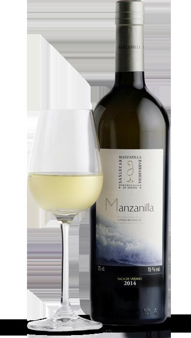 sherrywines-manzanilla-glassandbottle-small