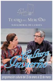 teatro2015