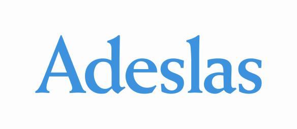 Logo_Adeslas_Color