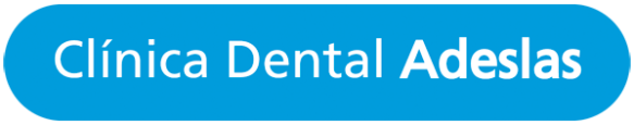 ClC3ADnica-Dental