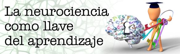 neurociencia_banner_definitvo