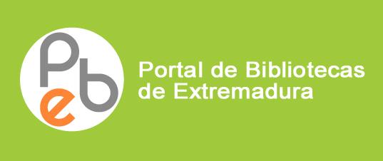 codice_portal_bibliotecas_extremadura_2