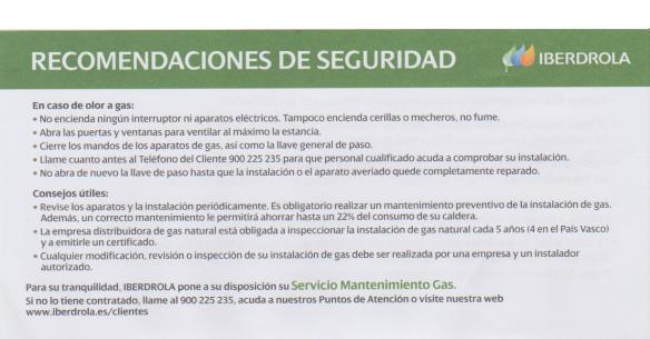 recomendaciones-seguridad