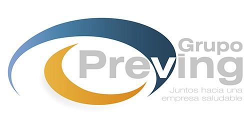 grupo-preving-1-500x260