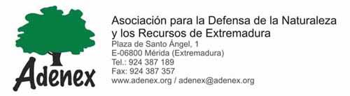 adenex_frm1