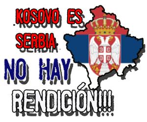 kosovo-es-serbia-2