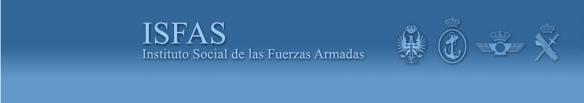 cabecera_isfas