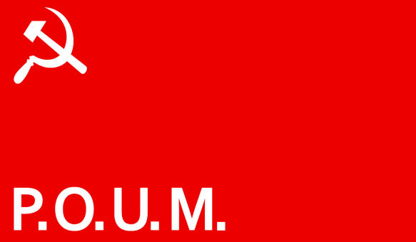 1200px-partido_obrero_de_unificacic3b3n_marxista_flag-svg
