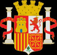 220px-escudo_del_gobierno_provisional_y_la_primera_repc3bablica_espac3b1ola-svg