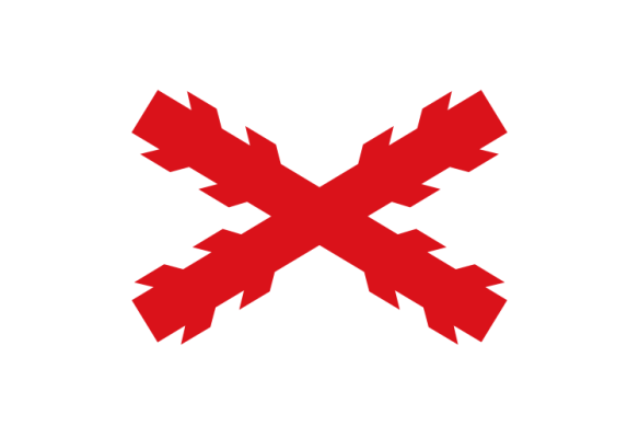 750px-flag_of_traditionalist_requetes-svg