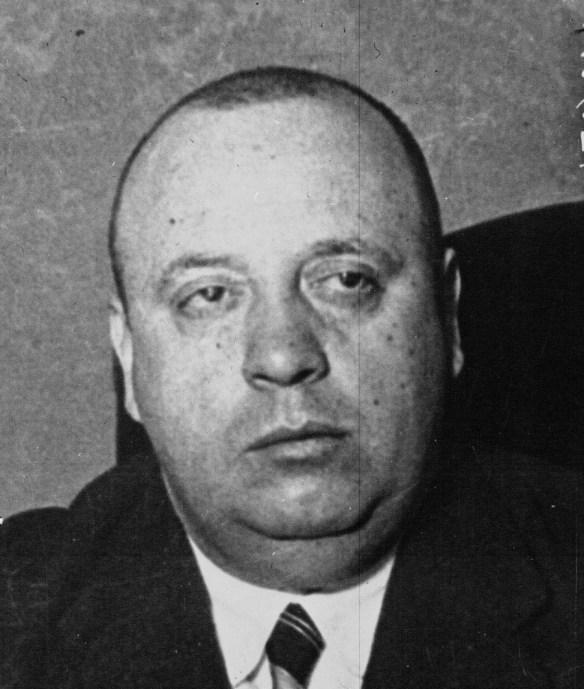 indalecio_prieto2c_1936