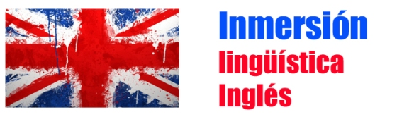 inmersion-ingles