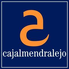 cajaalmendralejo