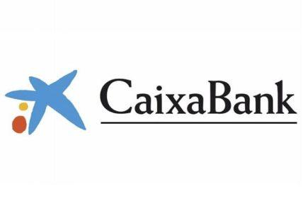 linea-abierta-caixabank-600x437