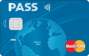 tarjeta_mastercard_pass