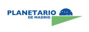 logo_planetario_2