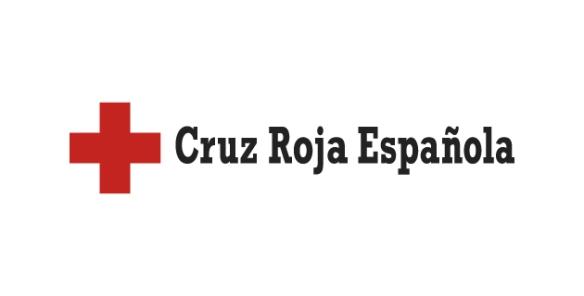 logo-vector-cruz-roja-espanola-horizontal